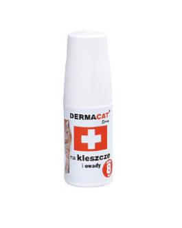 DERMA CAT spray 30ml