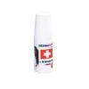 DERMA DOG spray 30ml