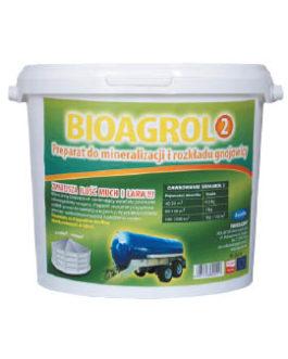 Bioagrol 5 kg