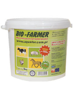 Biofarmer 5kg