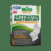 Bakterie preparat do Oczyszczalni Szamba 400g