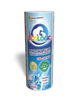 Aquafor Ekologiczny proszek do kuchni 180g