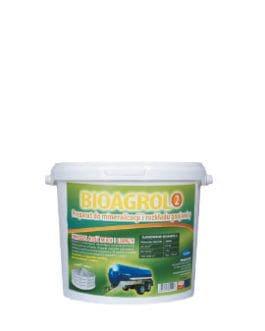 Aquafor Bioagrol preparat do rozkładu gnojowicy 2 kg