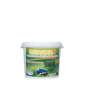 Aquafor Bioagrol Bakterie do Rozkładu Gnojowicy 2 kg
