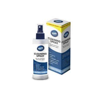 blank 150 - Blank- spray antybakteryjny - 150ml