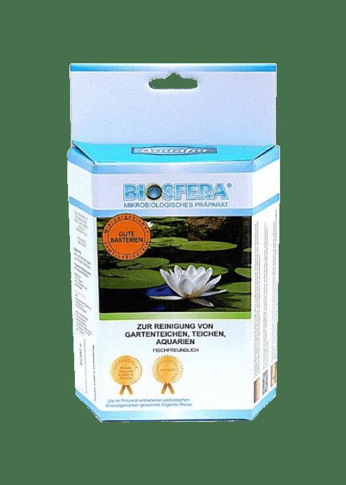 biosferde 504x706 - Biosfera mikrobiologisches präparat