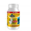 Aquafor Biosanit preparat do szamb i oczyszczalni 1kg+ 100g gratis               (  Wystarcza na 36m-cy)