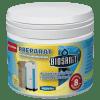 Biosanit 3D Preparat 100x100 - Biosanit- Starter do oczyszczalni przydomowych 200g ( 4 dawki )