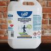 Kanister 5L N wiz labo7 100x100 - Płyn do higienicznej dezynfekcji rąk 50ml