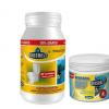 Biosanit 1100g- Bakterie do Oczyszczalni + Starter 200g + gratis