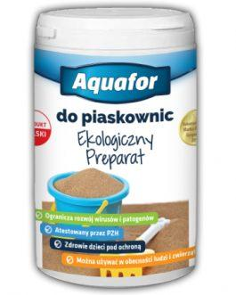 Kinder Septic Neutralizator Priobiotyki Bakterie do Piaskownicy