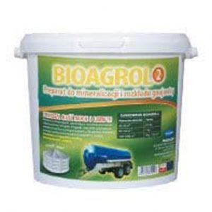 Bakterie do Rozkładu Gnojowicy 2 kg